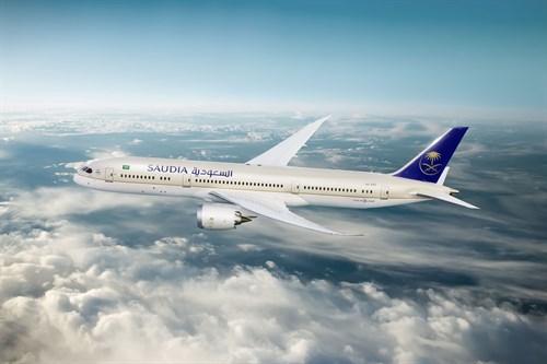 787 SAUDIA NEW1 - A3