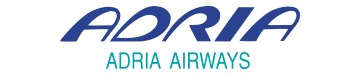 Adria Airways logo