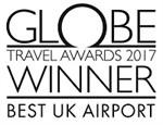 Globe travel awards