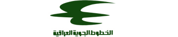 New Routes to Erbil and Sulaymaniyah with Iraqi Airways