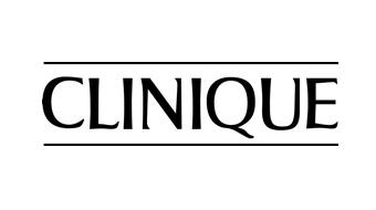 Clinique Lauder