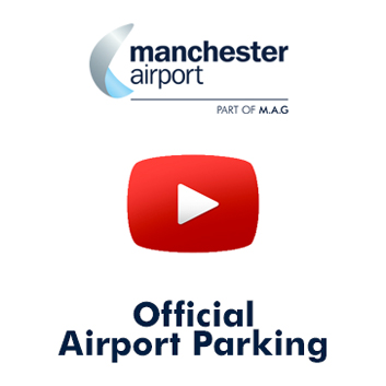 Information Video: Manchester Airport Multi Storey Car Parking