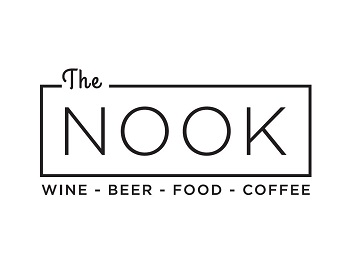 TheNook