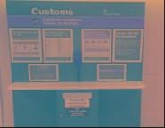 VAT Refunds Terminal 1 Content Image