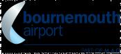 Bournemouth Airport Logo