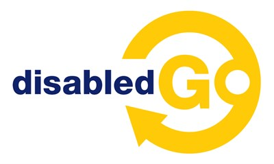Logo _large _transparent