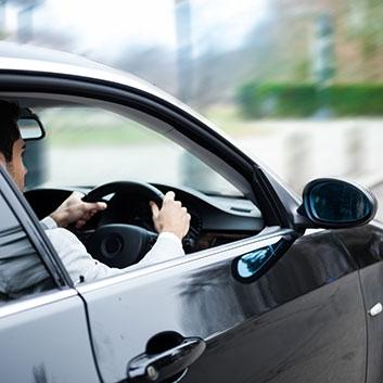 UK Car Rental