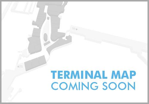 Terminal Filler Map