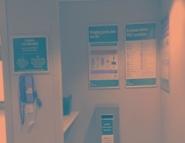 VAT Refunds Terminal 2 Content Image