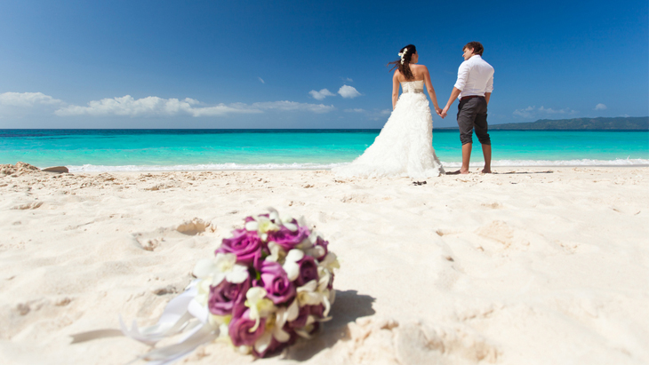 Wedding Gifts For Couples Living Abroad : Wedding Abroad Ideas Stansted Airport