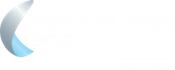 Ema Logo White