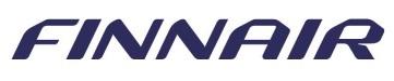 Finnair logo