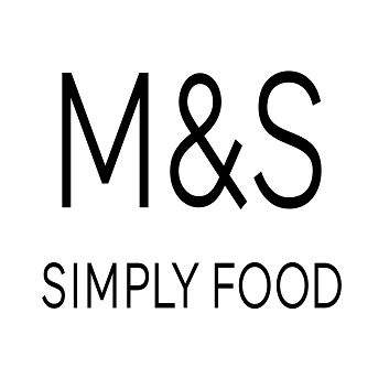 M and S Simply Food