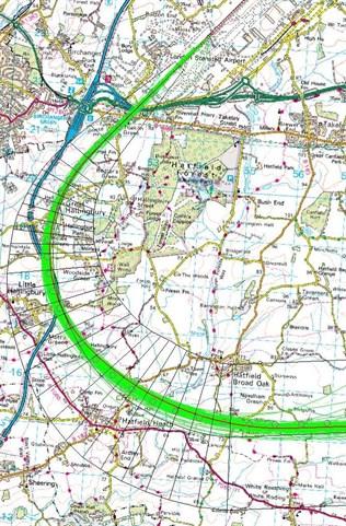 flight path image 2
