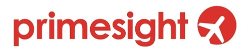 Primesight Airport Logo CMYK-Red