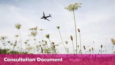 ConsultationDocument