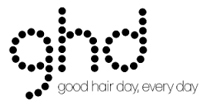 Ghd Logo White 1