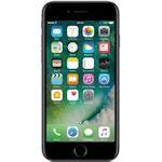 Iphone 7 150