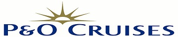 P&O Cruise logo