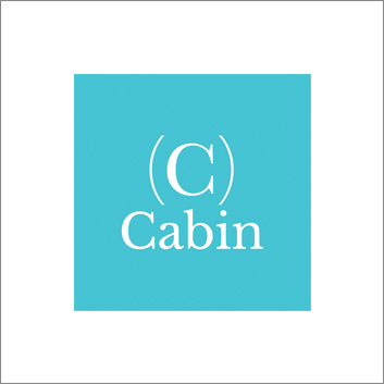 Cabin Border