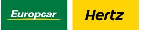 Car Logos BOH (1)