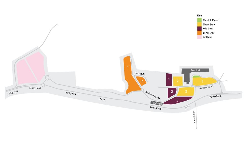 Live flight departures east midlands airport ema car park m4hsunfo Image collections