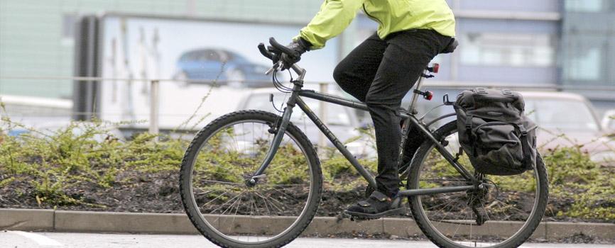 Cycling Mag