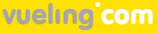 Vueling Airlines logo