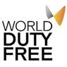 World -duty -free -group