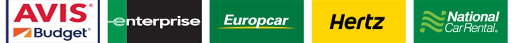 Car Logos EMA (2)