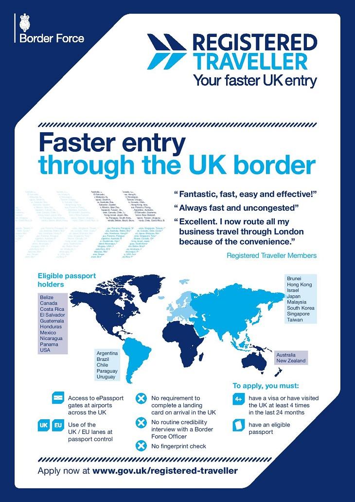 Registered _Traveller _Online _Leaflet -page -001 (1)