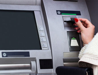 Cash Machines Image