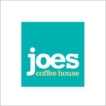 Joe's STN