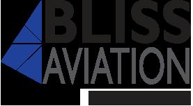 Lg -logo -aeroplanes