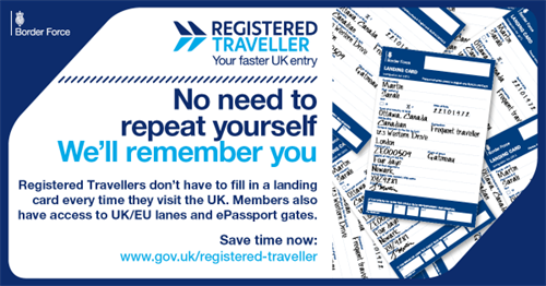 Registered -traveller ---landing -card -1200x 630-facebook