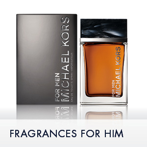 Biza Shopping Image Fragrances for Him