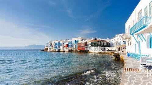 Shutterstock _283325342_mykonos _greece _EXT