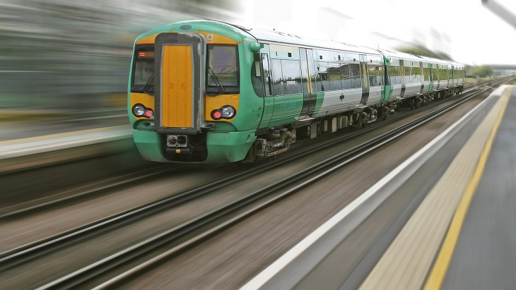 news rail fares airport reduced stansted express