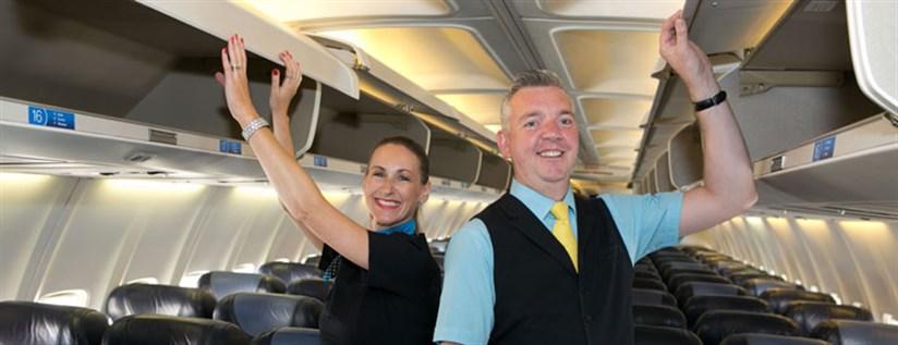 Healthy Flying Guide Header