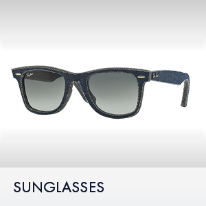Biza Shopping Image Sunglasses