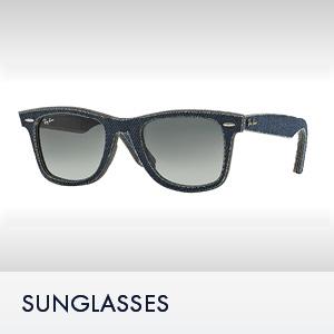 Biza Shopping Image Sunglasses