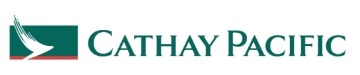 Cathay Pacific New Routes