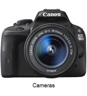 Dixons _cameras (2)
