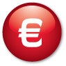 Tx Redbutton Euro 300