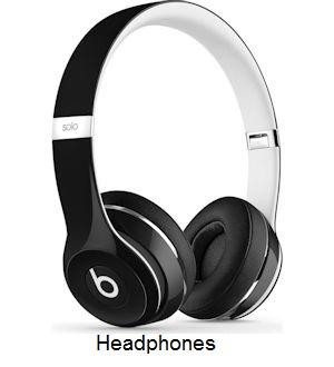 Dixons _headphones (2)