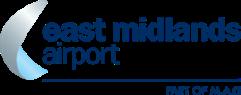 EMA Logo Dark