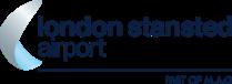 Stansted Airport Dark