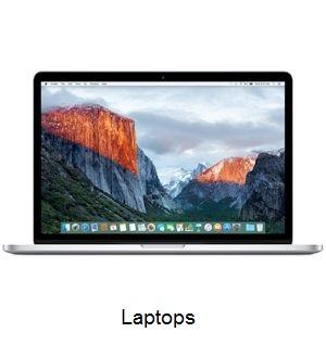 Dixons _laptops (2)