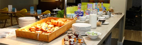 East _Midlands _Escape _Lounge _Breakfast _Bar (1)