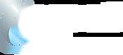 BOH Logo White